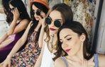istock instagram sosyal medya guzel fotograf cekme ipucu sirlar