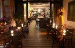 baylo restoran bar sishane
