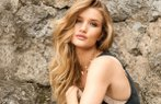 rosie huntington whiteley sac yuz guzel kadin
