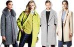 en guzel palto model 2015 moda