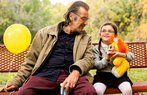 manglehorn hayallerimdeki kadin 21 agustos 2015 vizyona giren filmler