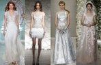 2015 ilkbahar yaz gelinlik trendleri gelin dugun moda trend