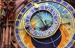 astroloji burclar