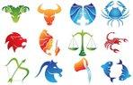 astroloji burc toplu coklu