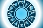 burc astroloji