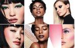 shiseido smk social onfigure
