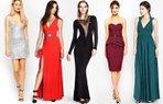 2015 en hesapli elbise yilbasi