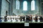 borusan istanbul flarmoni orkestrasi