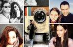 instagram 5ocak 29aralik unluler paylasim