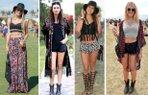 festival modasi