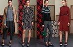 gucci pre fall 2015 sonbahar koleksiyon moda tomboy