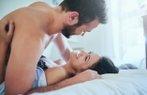 seks sevisme cift yatak iliski romantik