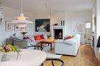 salon dekorasyon mobilya alcak