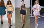 moda trend stil