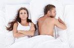 mutsuz iliski cift cinsellik seks yatak orgazm olamama cinsel sorun