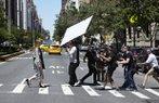mango 2016 sonbahar kis reklam kampanya cekimleri kamera arkasi