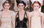 chanel paris haute couture haftasi 2016 ilkbahar yaz koleksiyonu