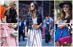 new york fashion week moda haftasi nyfw ss2015 ilkbahar yaz 2015 2014 street style sokak stili m