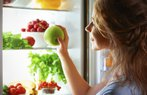 buzdolabinda saklanmasi sakincali yiyecekler
