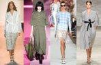 2015 ilkbahar yaz moda trend koleksiyon sezon