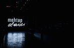 mehtap elaidi fashion week istanbul 2013