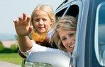 otomobil araba arac tutmasi yolculuk