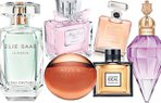 2014 en iyi parfum kadin erkek