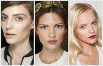 2014 yaz makyaj trendleri guzellik
