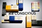 h m conscious line ekolojik cevre dostu guzellik kozmetik