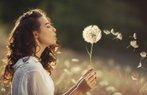yetiskinlerde bahar alerjisi polen alerjisi alerjik rinit
