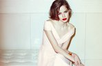 dilek hanif koton 2015 ilkbahar yaz koton moda yeni koleksiyon