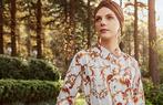 modanisa refka 2019 yaz koleksiyonu modest