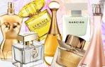 2014 en iyi sonbahar parfum