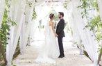 gaye yon en iyi dugun fotografcilari evlilik