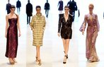 atil kutoglu mercedes benz fashion week 2013
