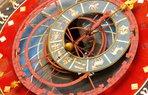 shutterstock astroloji burc horoskop