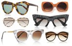 2015 2016 sonbahar kis gunes gozlugu modelleri moda trend