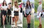 coachella 2015 muzik sanat festival stil kadin moda