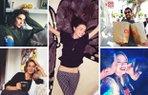 unlu instagram 15 21 aralik 2014