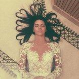 kendall jenner instagram en cok begeni alan unlu fotograflari