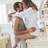 ask seks romantizm cift iliski