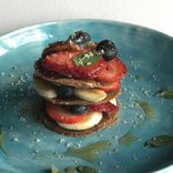 pudra yemek tarifleri saglikli diyet pudra uygulamasi