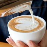kahve yapimi barista egitimi