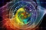 astroloji burclar zodyak burc