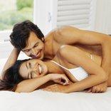 iliski cift seks romantizm mutlu cift ozl