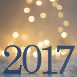 2017 yeni yil astroloji
