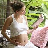 hamile kitap