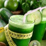 sivi diyetler detoks sagligi nasil etkiliyor