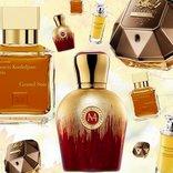 2016 sonbahar en yeni parfum