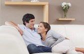 Romantik bir anı mahvetmenin 10 yolu